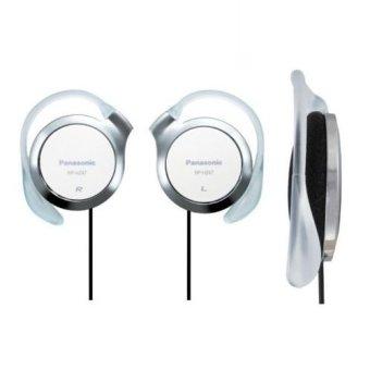 ... Hje180 A Inner Ear Earbuds Large Driver Rphje180 Blue Intl Page 2 Panasonic RP HZ47 W