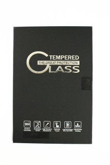 Harga Himax Screen guard Glass for Polymer X