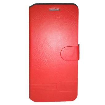 Harga Case Dragonite Double Protective For Samsung Galaxy J1 Mini - Red