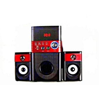 Amptron Speaker Sse 3082f Bonus Flashdisk Amptron 8gb WIKIHARGA Source · Amptron G41 Ddr3 Lga 775. Source · GMC 888Q Speaker Aktif Multimedia