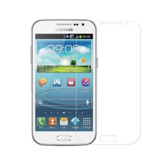 Tempered Glass for Samsung Galaxy Grand 2 (7106)