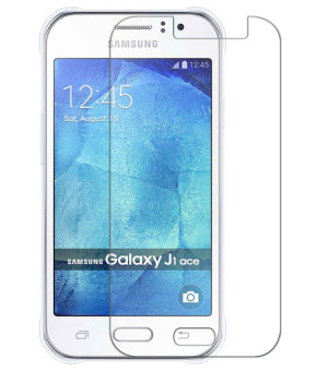 Harga Hunter Tempered Glass for Samsung Galaxy J1 Ace