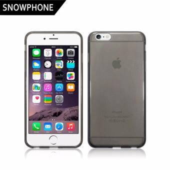 Harga Softcase Silicon Ultra-thin For iPhone 6S/6SP