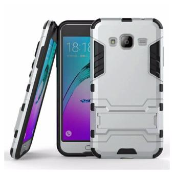Harga Casing Ironman Samsung Galaxy J3 Hard Case