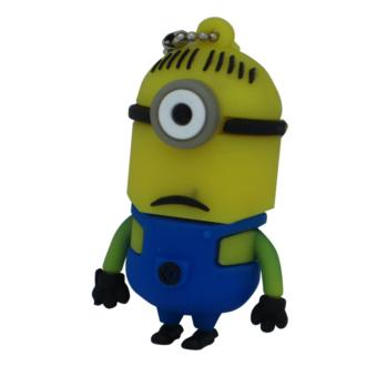 Harga Fuf USB Flash Disk Minion 16 GB