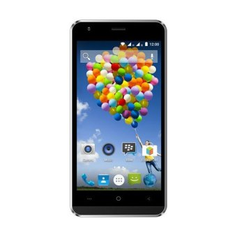 Harga Evercoss A75A Winner Y - 16GB - Hitam