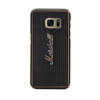 Harga Indocustomcase Marshall Casing Case Cover For Samsung Galaxy S6