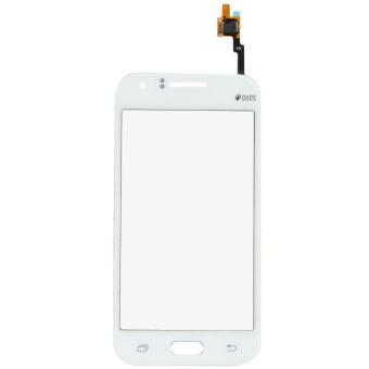 Lensa Kaca Untuk Samsung Galaxy Note Source · Harga Dan Spesifikasi Panel Layar .