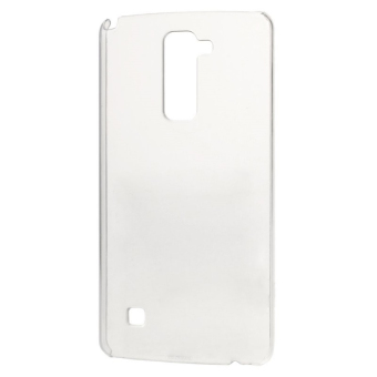 Harga Hardcase For LG Stylus 2 - Transparent