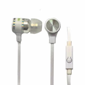Taburan NX3 Hi Fi Portabel USB DAC Penguat Headphone. Source · Hansfree Oppo Hifi Stereo