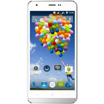 Harga Evercoss A75 Winner Y Max - 8GB - Putih