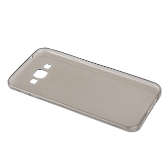 Case Samsung Galaxy J5 2016 Clear Source · Case Ultrathin for Samsung Galaxy .