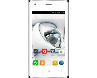 Harga Evercoss Winner T Ultra - 16 GB - Putih