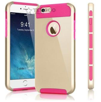 Case Cover for Apple iPhone 5 5s Hard Plastic Back Cover Mobile Phone .