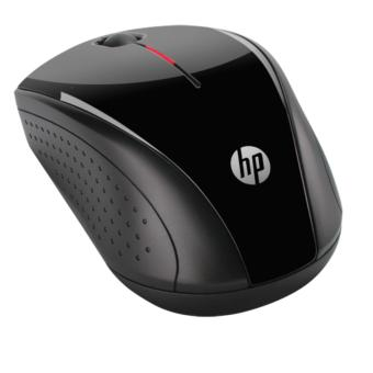 Harga HP Mouse X3000 Wireless