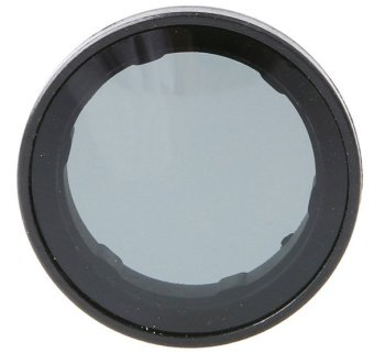 Harga CPL Lens Filter for Brica BPro 5 Alpha Edition AE