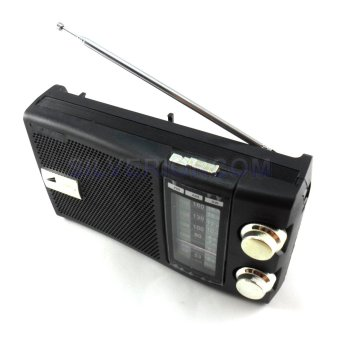 Harga Best Seller Radio AM FM SW