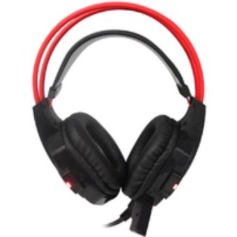 Fantech Headset Gaming HG-4 Spectre