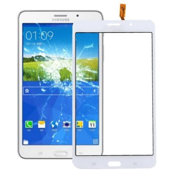 IPartsBuy For Samsung Galaxy Tab 4 7.0 / T239 Touch Screen Digitizer Assembly(White)