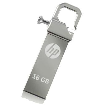 Harga HP - Flash Disk 16GB - Silver