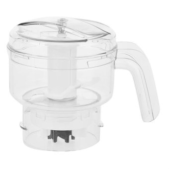 Harga Philips HR-2939 Chopper Attachment Philips Blender