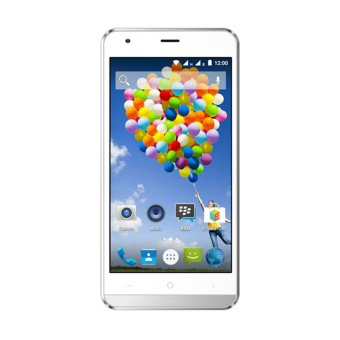 Harga Evercoss A75A Winner Y Ultra - 16GB - Putih