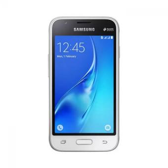 Harga Samsung Galaxy J1 Mini SM-J105 4G- 8GB