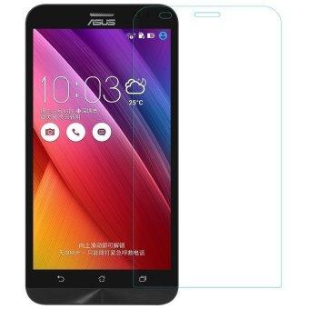 Round Edge Source · Samsung Galaxy J2 Prime Premium Tempered Glass Source Harga .