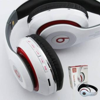 Harga Bluetooth Headset BEATS SUPER BASS - PREMIUM