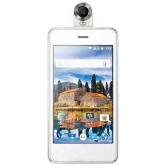 Harga Evercoss R40H Winner T Selfie - 8GB - Putih