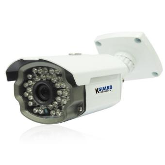 Harga K-GUARD HW-113FPK OUTDOOR CMOS CAMERA
