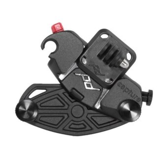 Harga Peak Design Capture P.O.V Action Mount - Hitam
