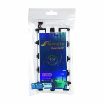 STRENGTH Super Power Battery for Samsung Galaxy Tab 2 P3100