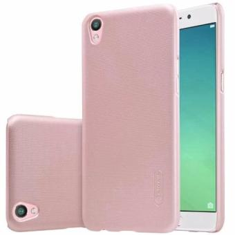 Harga Nillkin Hardcase For Oppo F1 Plus / R9 Super Frosted Shield