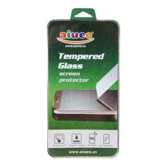 Harga AIUEO - Oppo Find 5 Mini Tempered Glass Screen Protector