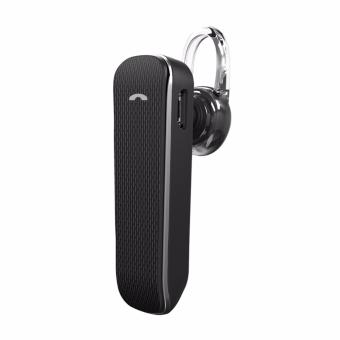 Harga ROMAN X3S Stereo Bluetooth Headset w/ iOS Power Display