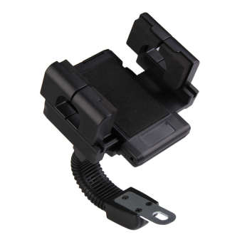 Harga FDT Smartphone Holder for Motor/ Stang Motor