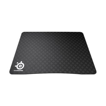Harga SteelSeries 3HD Gaming Mouse Pad