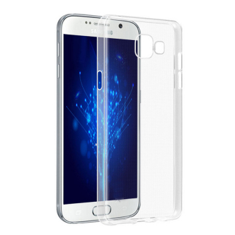 Harga Case Samsung Galaxy J1 Mini Ultrathin Aircase- Clear