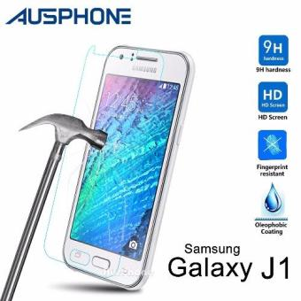 Harga Tempered Glass 0.2mm Anti Gores Kaca Samsung Galaxy J1 Mini