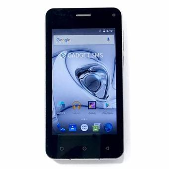 Harga Evercoss Winner T Max A74N - 8GB - Hitam