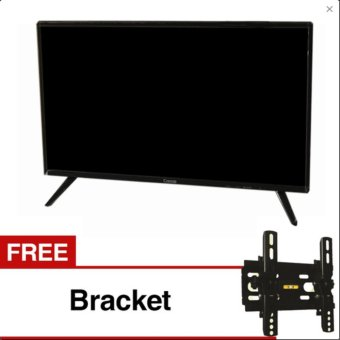 Harga COOCAA LED TV