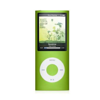 Harga Dbest MP4 Player Slot Micro SD