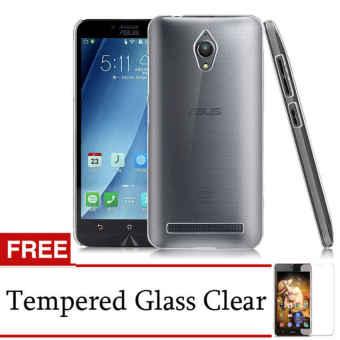 Best Seller Aircase Ultrathin For Lenovo K4 Note Free Tempered Glass Source · Case Hp for