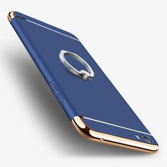 ... Cover For Oppo R7 Source · Luxus Riefen Weichen Silikonhlle Fallschutz Penutup Case Untuk Source Tiga dalam satu cincin pelapis anti