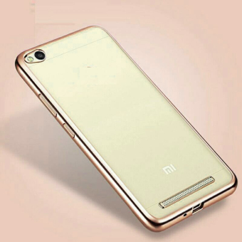 Case Ultrathin Shining Chrome For Vivo Y31 Black Price List Update Source Harga .