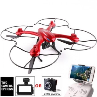 Harga MJX Drone X102H + Camera 5 Mega Pixel FPV HD Real Time/RC Drone 2,4GHZ 6 Axis