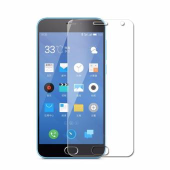 Harga Tempered Glass Screen Protector for Meizu M2