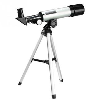 Harga Monocular Telescope Outdoor Astronomical Telescope
