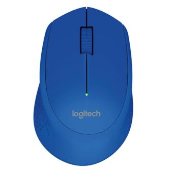 Harga Logitech Wireless Mouse M280